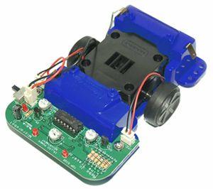 300 x 266 · 13 kB · jpeg, 'Elektronika Dasar Teori Dasar Elektronika