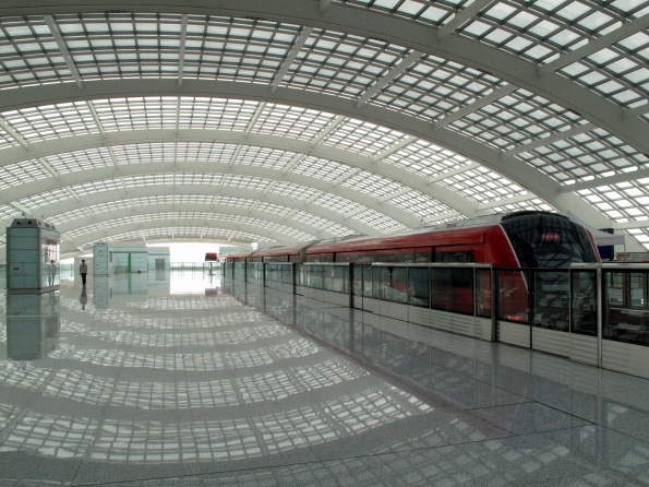 Beijing_Capital_International_Airport_200908