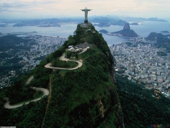 1307478385-christ_the_redeemer_rio_de_janeiro_brazil_1280x960