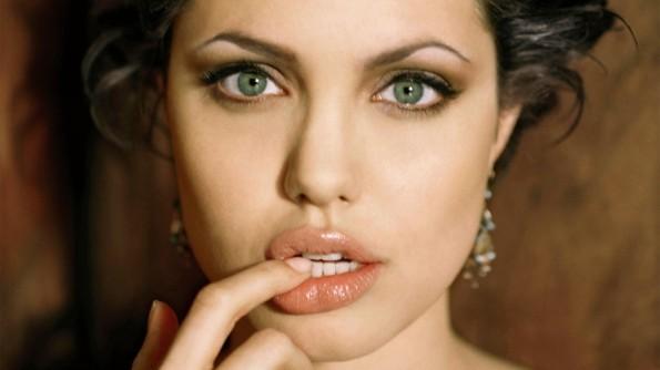 Angelina-Jolie-2013-HD-Wallpaper