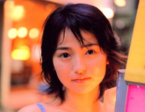 Azumi_Kawashima_003