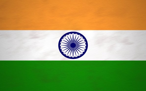 India_Flag_by_nakul02