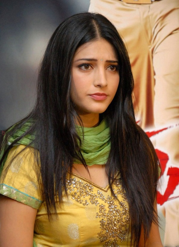 indian-actress-shruti-hassan-photo-gallery-7