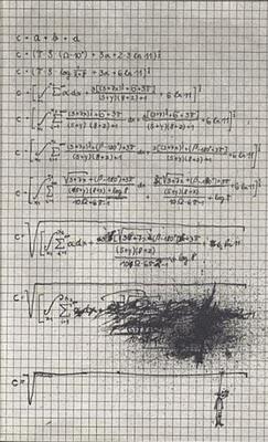 Jawaban Ujian Yang unicdanlucu 10