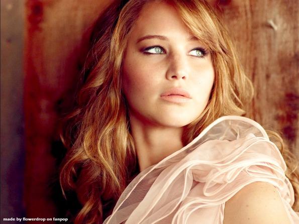 Jennifer-Lawrence-Wallpaper-jennifer-lawrence-30698231-1024-768