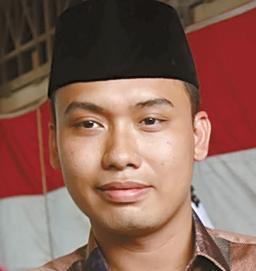 Makmun-Ibnu-Fuad