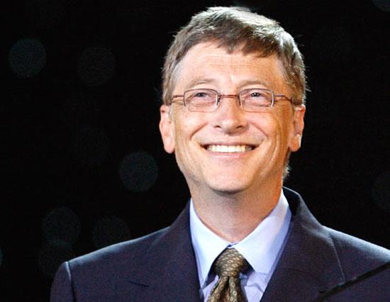 Orang-Terkaya-Dunia-Bill-Gates