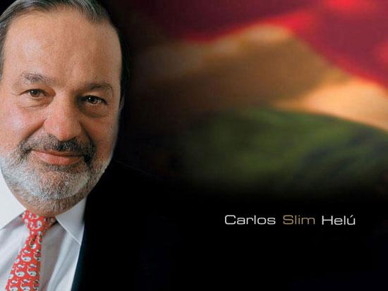 Orang-Terkaya-Dunia-Carlos-Slim-Beru