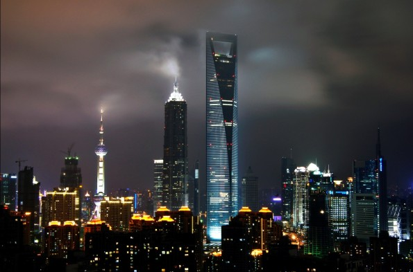 Shanghai-World-Financial-Center-at-Night1