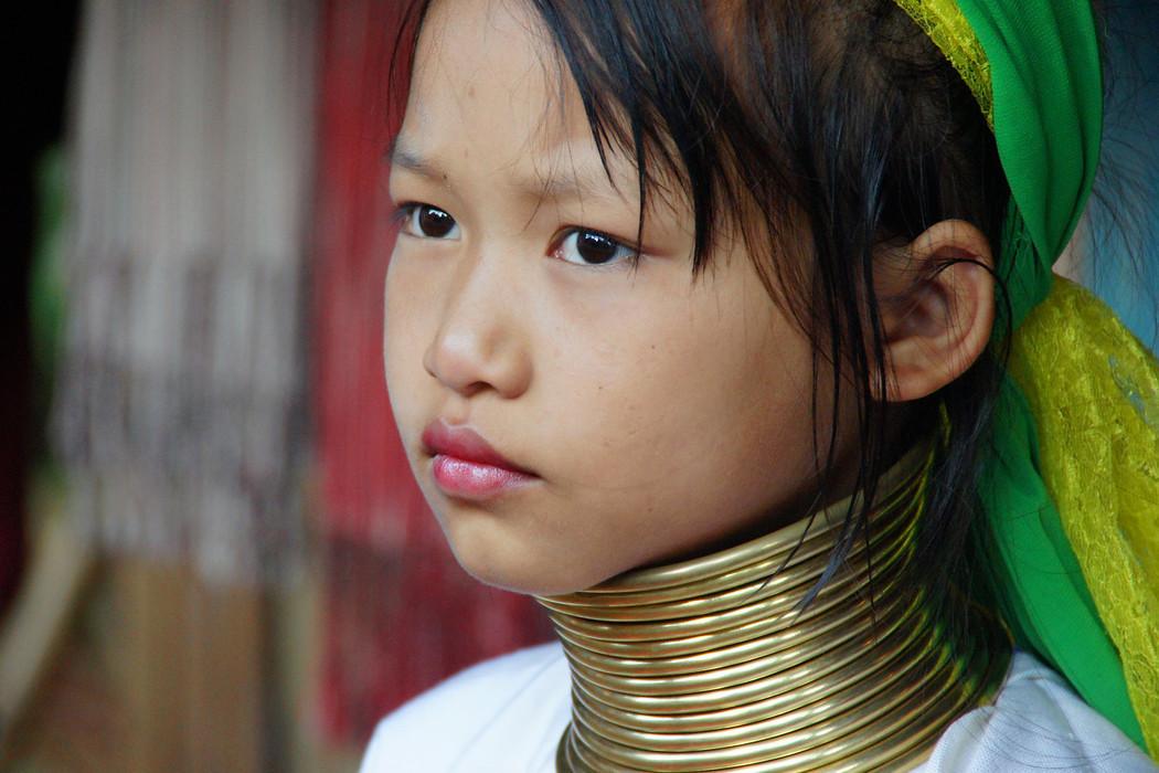0164360516 PRODUK KECANTIKAN THAILAND