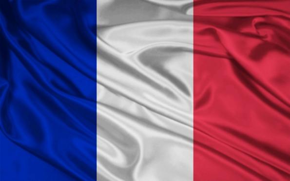 ws_France_Flag_1920x1200