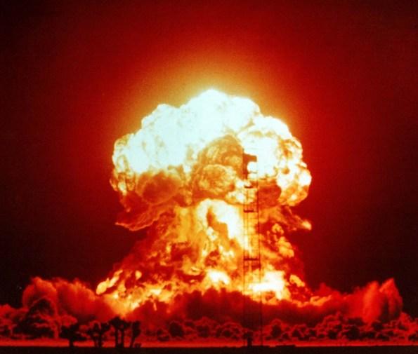 Nuclear-War-America